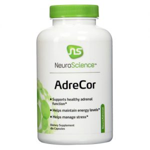 AdreCor NeuroScience