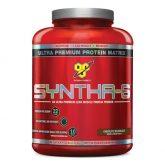 Syntha Six BSN
