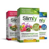 Slimfy Nature And Science
